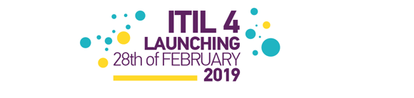 Itil4-launch_Date_2